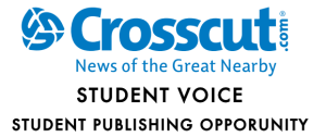 Crosscut Student Voices