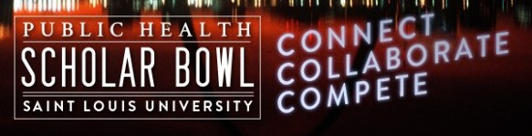 scholar bowl