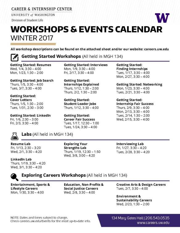 Winter 2017  Calendar - Career  Internship Center_Page_1.jpg