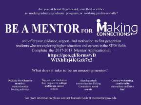 Mentor Flyer 2017-2018_Page_1