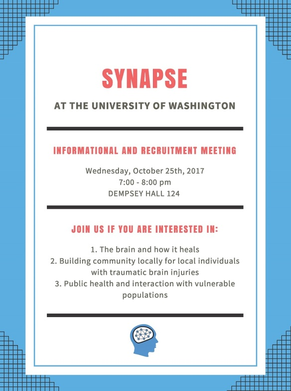 Synapse_at_the_UW_General_Info_Meeting