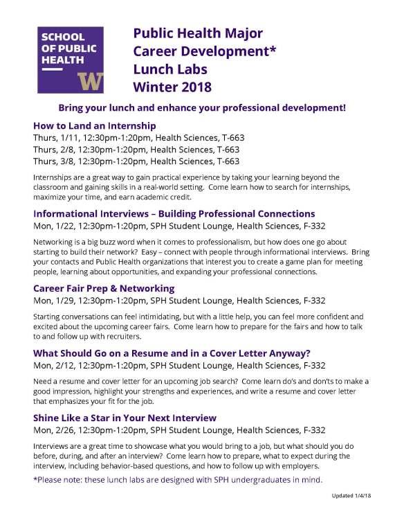 Career Development Programs - Flyer - WIN 2018.jpg