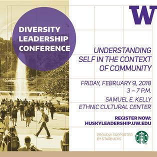 Diversity Leadership Conference 2018.jpg