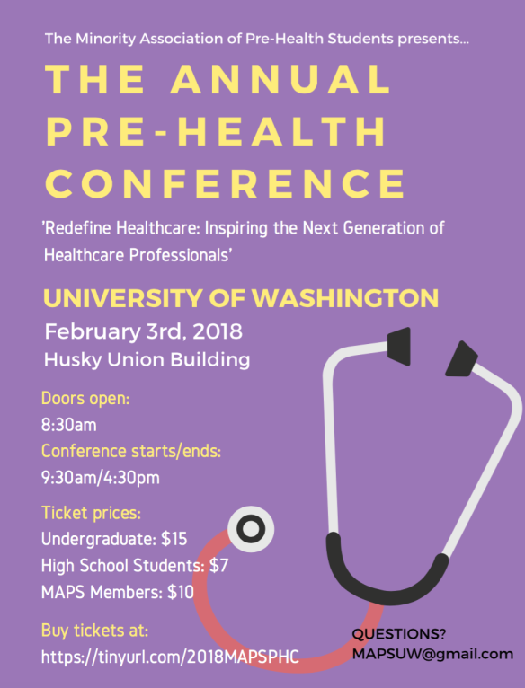 MAPS PHC flyer 2018.png