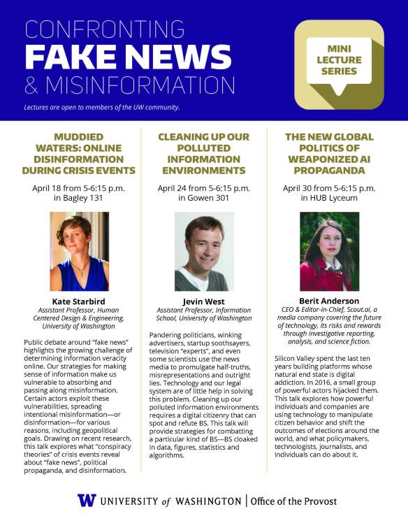 Poster_fake news and misinformation mini lecture series (003).jpg