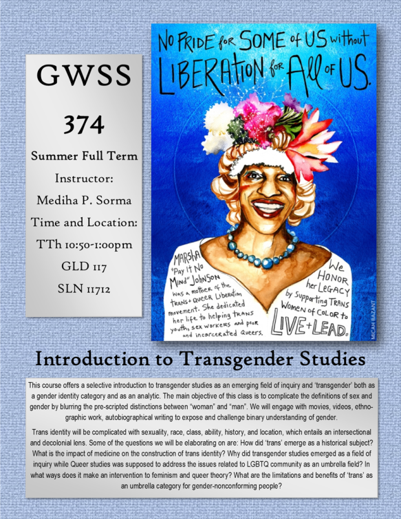 Introduction to Transgender studies - GWSS 374.png