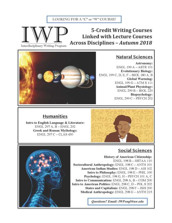 IWP Flyer Autumn '18.jpg