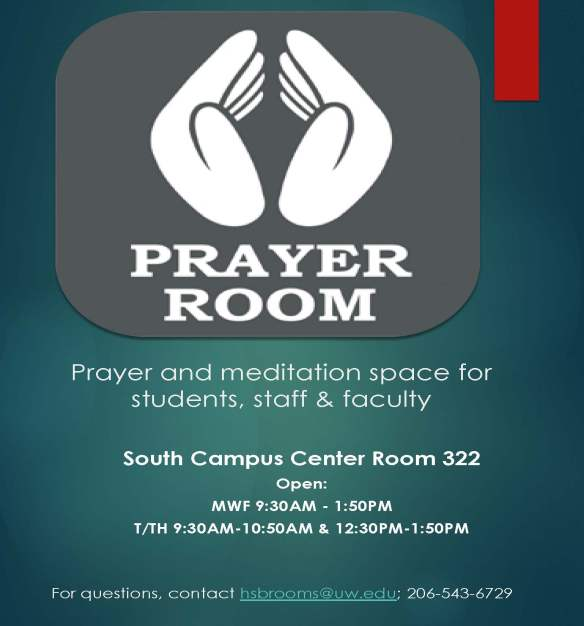 Prayer and meditation space for students, staff.jpg