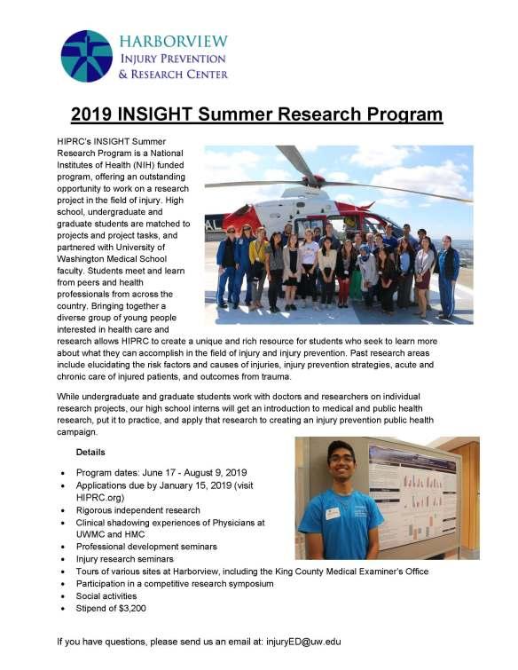 Flyer - INSIGHT Research Program 2019.jpg