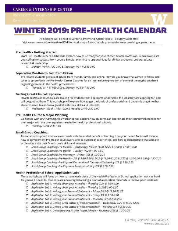 Pre-Health Support Winter 2019_Page_1