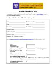 LCH Student Travel Request Form_2019_FINAL_Page_3